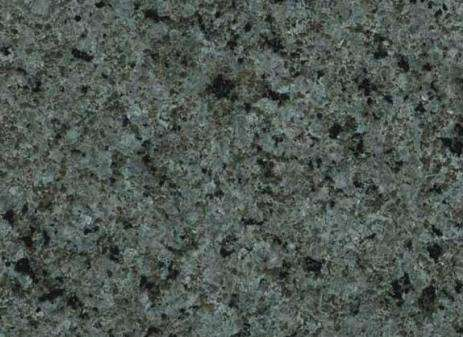 Green Ventura Granite