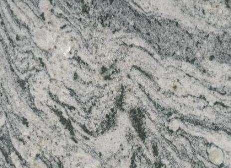Jacarandira Granite