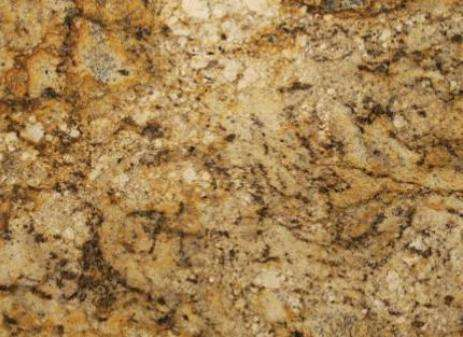 Lapidus Brown Granite