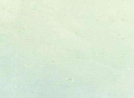 Marmore Branco Brilhante Marble