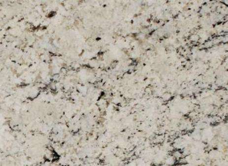 Winter Valley Granite
