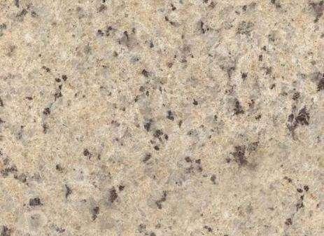 Yellow Gegrege Granite