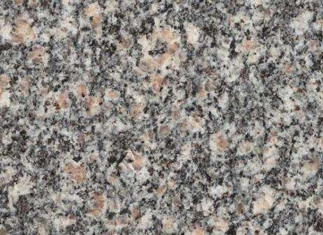 Ash Rose Granite