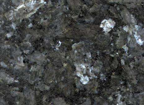 Blue Pearl DB Granite