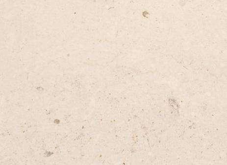 Buffon 5 Limestone