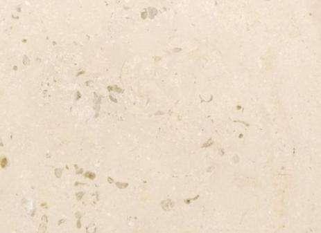 Comblanchien Limestone
