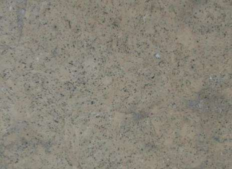 Jerusalem Antique Grey A62 Stone