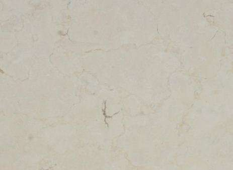 Jerusalem Cream Marvel J3 Stone