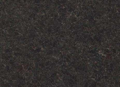 Kodiak Granite Granite Color