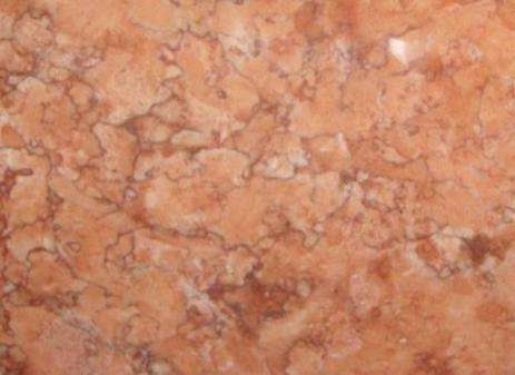 Red Portugal Marble
