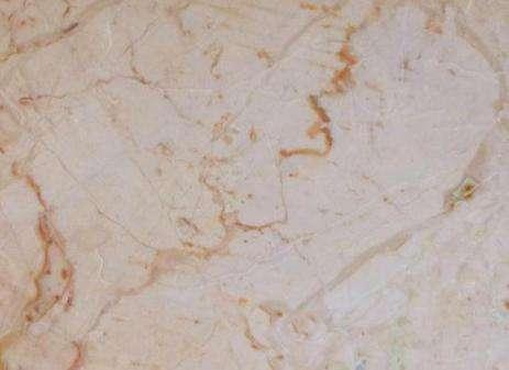 Breccia Aurora S. Carlo Laredo Chiaro Marble