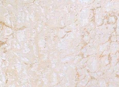 Caribbean Blond Limestone