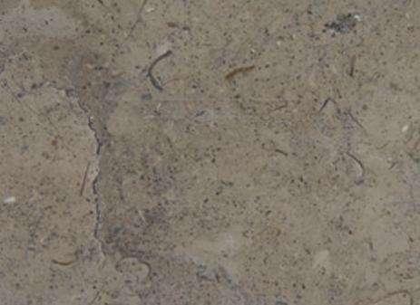 Deep Blue Limestone