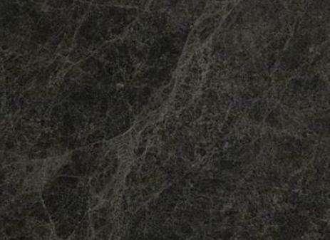 Black Olive Dark Marble
