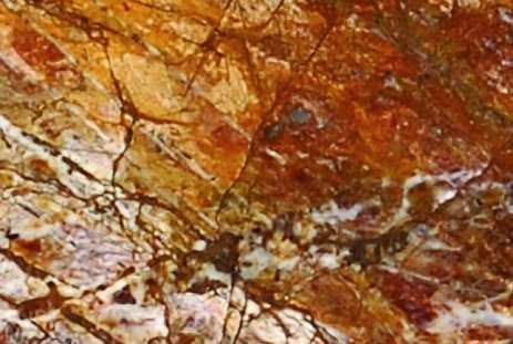 Absahi Granite