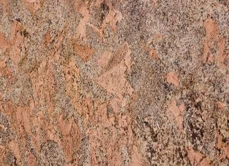 Juparana do Sol Granite