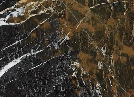 Michelangelo Dark Marble