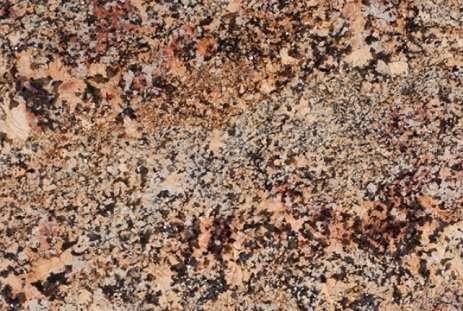 Spring Leaf Granite