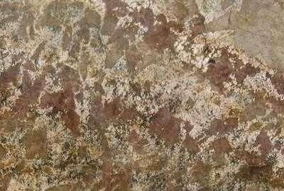 Cherry Chocolate Granite