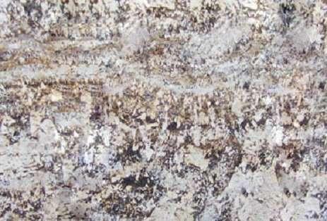 Gold Light Granite