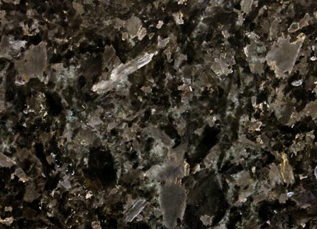 Galattica Bronze Granite