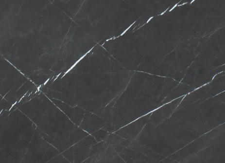 Grey Stone Marble