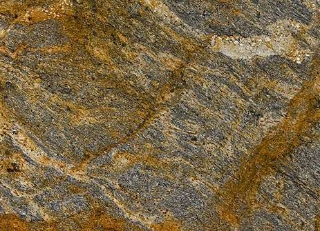 Golden Kam Granite