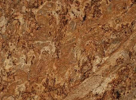 Lapidus F20 Granite