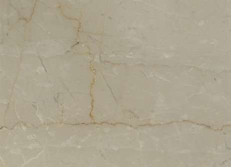 Isparta Cream Marble