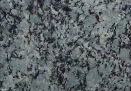 Indigo Blue Granite