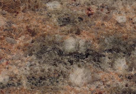 Oriental Dream Granite