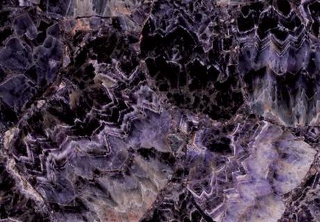 Amethyst Extra Precioustone