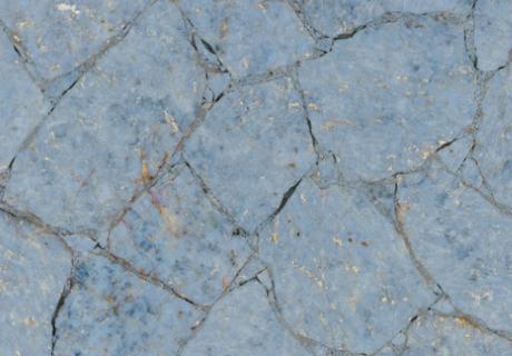 Quarzo Azzurro Precioustone