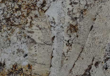 Splendor Light Granite