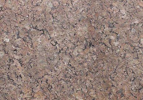 Zambezi Granite