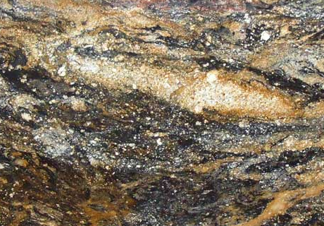 Galaxus Granite