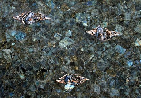 Labradorite Preciouswarosky