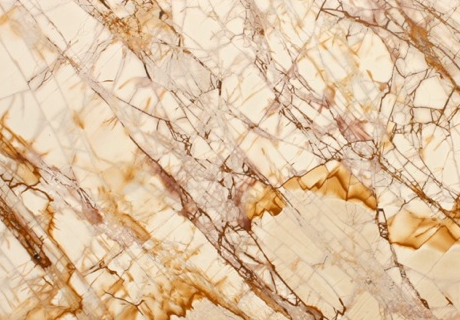 Imperial Roma Marble