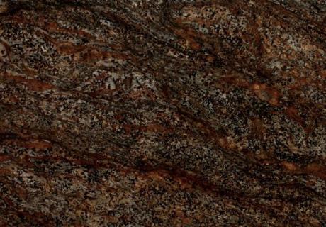 Blue Falcon Granite