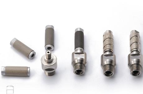 Premium Finger Bit Polishing System – CNC
