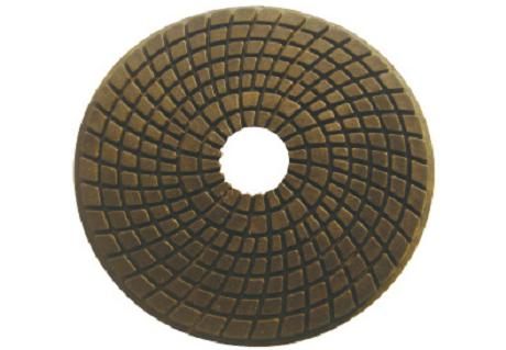 Tech-3 Dry Pad