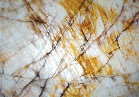 Kystallys Semiprecious Stone