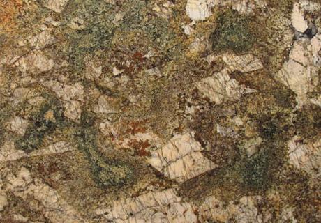 Festival Granite