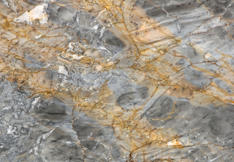 Arabescatus Oro Granite
