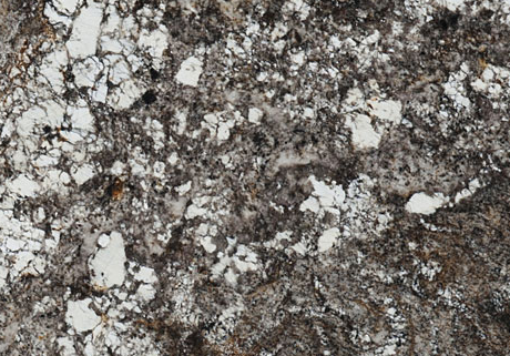 Amarone White Granite