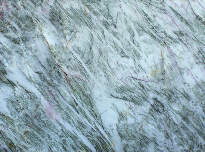 Avatar IGM Granite