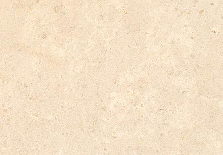 Crema Riviera Limeeston