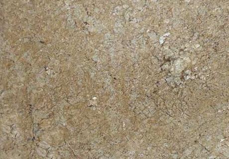 Hawaii Supreme Granite