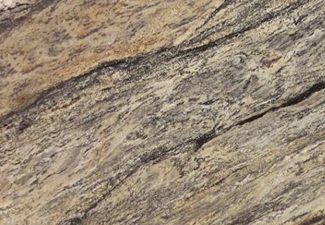 Hurricane Natura Granite