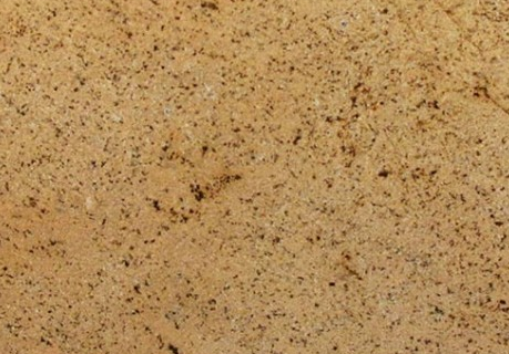 Mayan Gold Granite